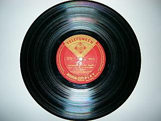 Vinyl_record_LP_10inch
