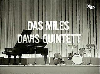 Das Miles