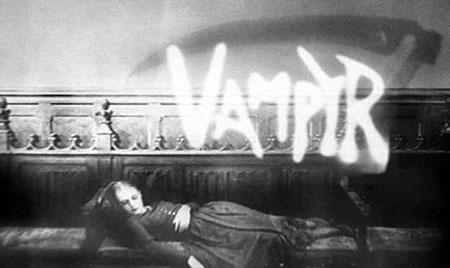 Vampires-vampyr-LONG