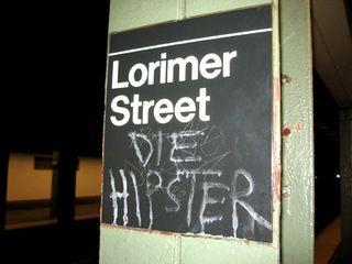 Die_hipster