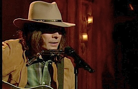 Jimmy-fallon-neil-young