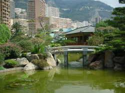 Japanese_garden_1