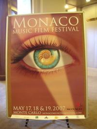 Monaco_music_film_poster_2